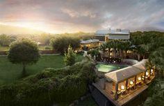 Lake Austin Spa Resort Reviews & Prices | U.S. News