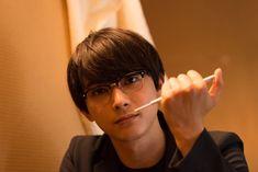 Ryo Yoshizawa, Okikagu, Japanese Boy, Chiba, Asian Actors, Asian Beauty, Acting, News, Beautiful