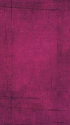 New ➡️ wallpaper Plain Wallpaper Iphone, Iphone 7 Wallpapers, Graphic Wallpaper, Sunset Wallpaper, Wallpaper Iphone Disney, Trendy Wallpaper, Tumblr Wallpaper, Computer Wallpaper, Pink Wallpaper