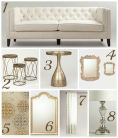 Some of my favorites from @worldmarket if I were to win the 10000 dollar sweepstakes. #worldmarket_HGTV