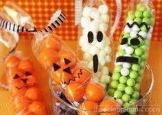 mesa de dulces para dia de muertos - Buscar con Google