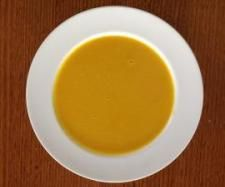 Recipe pumpkin and sweetcorn soup by Lynn k, learn to make this recipe easily in your kitchen machine and discover other Thermomix recipes in Soups. Side Dish Recipes, New Recipes, Soup Recipes, Cooking Recipes, Savoury Recipes, Thermomix Soup, Sweet Corn Soup, Gluten Free Chicken, Recipe Community