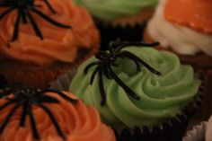 The River House is a multifaceted accommodation on the Wild Atlantic Way located in the Northern Headlands in the town of Dungloe. Halloween Cupcakes, River House, Donegal, Hostel, Catering, Catering Business, Gastronomia
