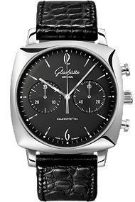 Glashutte Original Watches | Tourneau