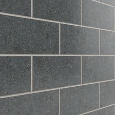 Masonry Blocks South Queensland - GB Stone from Austral Masonry Concrete Block Retaining Wall, Concrete Blocks, Masonry Blocks, Cinder Block Walls, House Exteriors, Kitchen Inspiration, Bricks, Pavilion, Farm House