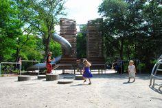vondelpark-playground-amsterdam-by-carve-landscape-architecture-09 « Landscape Architecture Works | Landezine