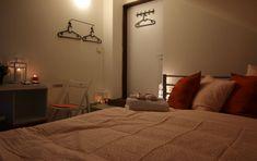 Prague Studios Andel Tiny & Cozy Romeo & Juliet Room with Private Balcony with amazing views