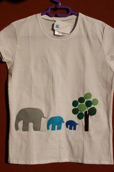 En Mejores Baby Clothing Imágenes 2019 Girl Camisetas De 1122 w4ICzqz