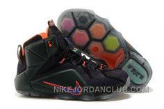 http://www.nikejordanclub.com/nike-lebron-12-xii-elite-lebron-james-shoes-sale-kgdjy.html NIKE LEBRON 12 XII ELITE LEBRON JAMES SHOES SALE KGDJY Only $84.00 , Free Shipping!