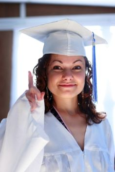Easy Scholarships That Are No-Brainers - ScholarshipExperts.com College Scholarships Blog