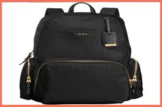 Find the widest range of Backpack bags products online