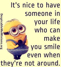 Despicable Me Minions Love Quotes (8)