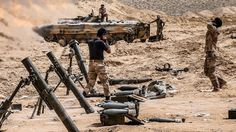 Руководство США готовится дать жесткий ответ России в Сирии и на Украине | ПолитВести