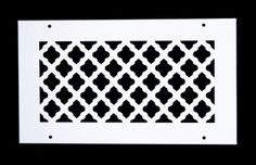Vent Covers Unlimited - 6 X 12 WALL AND CEILING TUSCAN REGISTERS AND RETURNS, $65.95 (http://www.ventcoversunlimited.com/6-x-12-wall-and-ceiling-tuscan-registers-and-returns/)