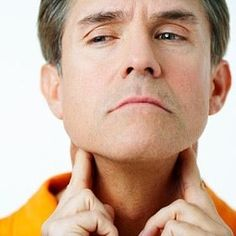Face Aerobics Exercise Secrets: An Analysis On What They Will Do For You