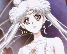 Queen Serenity telling Pluto about the three taboos she must never break. Sailor Moon Gif, Sailor Moon Fan Art, Sailor Moon Wallpaper, Sailor Moon Character, Sailor Neptune, Sailor Uranus, Sailor Moon Crystal, Disney Marvel, Venus Jupiter