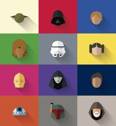star-wars-long-shadow-flat-design-icons-15