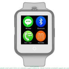 *คำค้นหาที่นิยม : #เว็บนาฬิกาปลุก#ขายขายส่งนาฬิกาข้อมือ#นาฬิกาhoopsของ-แท้ราคา#ซื้อขายนาฬิกามือ#นาฬิกาคาสิโอผู้ชาย#แหล่งขายส่งนาฬิกาข้อมือแฟชั่น#นาฬิกาcasioผู้หญิงสายหนัง#ขายส่งเสื้อผ้าแฟชั่น#นาฬิกาข้อมือgshockแท้#สั่งซื้อนาฬิกาg-shock    http://cheapprice.xn--m3chb8axtc0dfc2nndva.com/แฟชั่นนาฬิกาดารา01.html