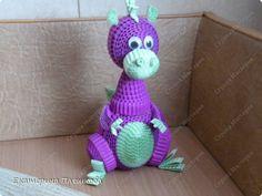 Квиллинг - Зверье мо Quilling 3d, 3 D, Dinosaur Stuffed Animal, Christmas Ornaments, Toys, Holiday Decor, Activity Toys, Christmas Jewelry, Clearance Toys