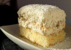 """Восхитительное и всеми любимое пирожное """"Раффаэлло"""". Я очень люблю лакомиться этим нежным десертом!"""