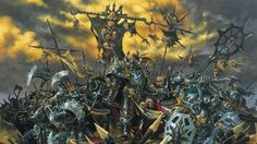 Total-War-Warhammer-Wallpapers-011.jpg (1920×1080)
