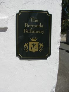 Bermuda!   My daughter and I still order their products!