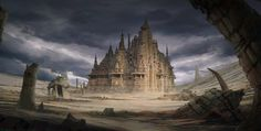 The art of Matthias De Muylder - Album on Imgur