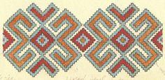 Folk Fashion, Wooden Spoons, Christmas Lights, Diy And Crafts, Bohemian Rug, Rugs, Folk Style, Image, Romania