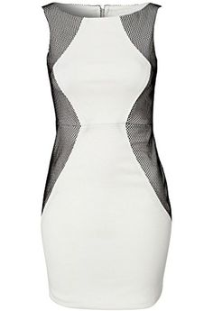 WIIPU womens party Elegant White Vintage Dress with Mesh(J2-35). Price may change and stock may be limited Was: $99.99 Now: $29.99