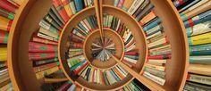 10 livros que mudaram o mundo e os comportamentos do Homem  #Darwin #guerradosmundos #hgwells #jackkerouac #kamasutra #karlmarx #literatura #livrosquemudaramomundo #manifestocomunista #mundo #ontheroad #origemdasespécies