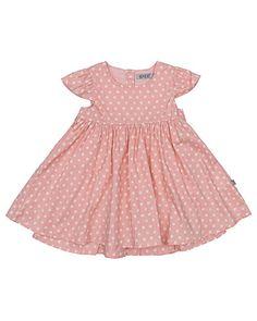 De fedeste Wheat Christel kjole Wheat Kjoler & nederdele til Børnetøj til hverdag og til fest