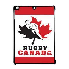 Rugby Canada iPad Pro 9.7 Case Dewantary Ferrari Logo, Ipad Pro, Rugby, Canada, Phone Cases, Logos, Prints, Ferrari Sign, Logo