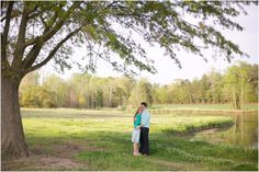 lake engagement photography, raleigh nc