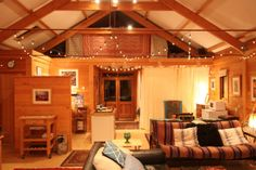 Elite West Holidays - Luxury Holiday Cottages in Cornwall