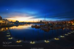 Blue Pearl by jamesx #Landscapes #Landscapephotography #Nature #Travel #photography #pictureoftheday #photooftheday #photooftheweek #trending #trendingnow #picoftheday #picoftheweek