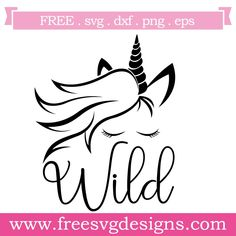 Great for Cricut Design Space, Silhouette Cameo, Clipart, Scrapbooking and other crafting projects. Silhouette Cameo Freebies, Silhouette Projects, Bear Silhouette, Silhouette Images, Vinyl Crafts, Vinyl Projects, Cricut Air, Free Stencils, Cricut Creations