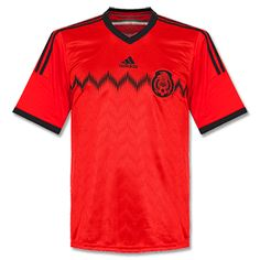 Adidas Mexico Away Shirt 2014 2015 Mexico Away Shirt 2014 2015 http://www.comparestoreprices.co.uk/football-shirts/adidas-mexico-away-shirt-2014-2015.asp