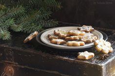 Photograph Christmas Cookies by Natasha Breen on 500px