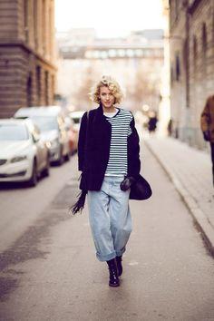 Mode Personnelle, Mode Printemps Été, Hiver, Photographies, Mode Jeans,  Tenues À La Mode, Mode Femme, Vêtements À La Mode, Beyonce, La Mode De  Femmes De La ... 3287d0af3f82