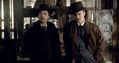 12 cosas que (quizás) no sabías sobre Robert Downey Jr. - Yahoo Cine España