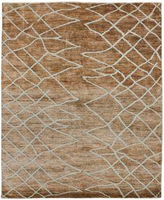22 Besten Carpets Bilder Auf Pinterest Teppiche Moderne Teppiche