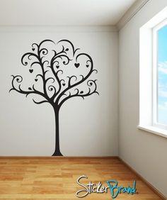 Family Tree of Love