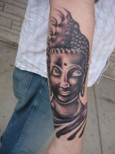33 Best Back Buddha Tattoo Hand Images In 2017 Buddha Tattoos