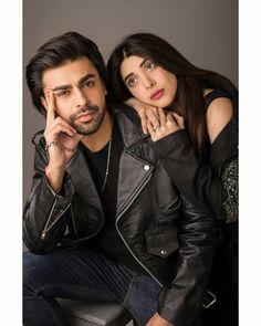 Pakistani Actress Photographs EID MUBARAK 2020: BEST WISHES, MESSAGES & SHAYARIS TO SHARE WITH YOUR LOVED ONE ... PHOTO GALLERY  | I.PINIMG.COM  #EDUCRATSWEB 2020-05-23 i.pinimg.com https://i.pinimg.com/236x/5f/01/f0/5f01f0299352860bcc71d399b959debb.jpg