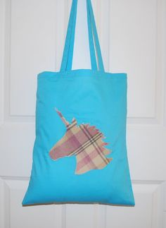 Handmade Shop, Etsy Handmade, Handmade Gifts, Scottish Gifts, Scottish Tartans, Reusable Bags, Natural Leather, Jewelry Crafts, Hand Sewing