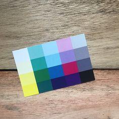 farbt cher farbe stil etikette herbst farben herbsttyp farbberatung stilberatung www. Black Bedroom Furniture Sets. Home Design Ideas