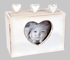 фотоальбом Decorative Boxes, Frame, Home Decor, Picture Frame, Decoration Home, Room Decor, Frames, Hoop, Interior Decorating