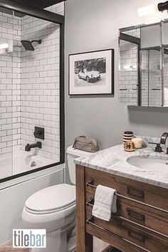 Images of rustic bathrooms rustic modern bathroom images of rustic master bathrooms . images of rustic bathrooms Rustic Master Bathroom, Condo Bathroom, Rustic Bathroom Designs, Rustic Bathroom Decor, Modern Farmhouse Bathroom, Rustic Bathrooms, Chic Bathrooms, Bathroom Styling, Rustic Farmhouse