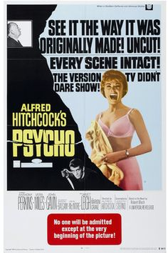 free hitchcock movies on youtube