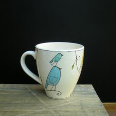 painted-bird-mug